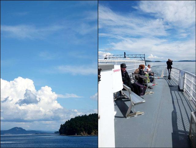 taking-the-gulf-coast-ferry