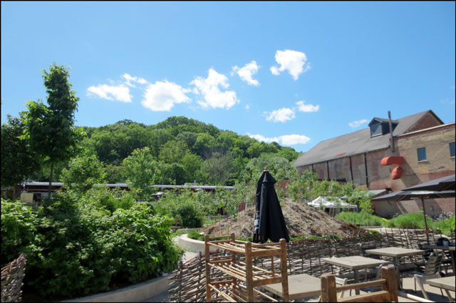 view-from-brickworks