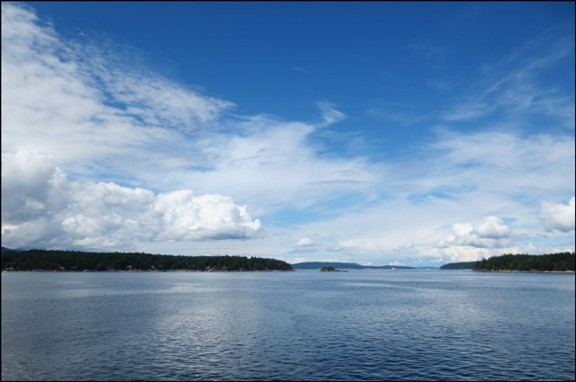 view-from-the-ferry-2