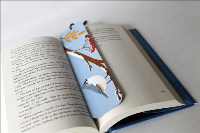 diy-bookmark-from-tissue-bo