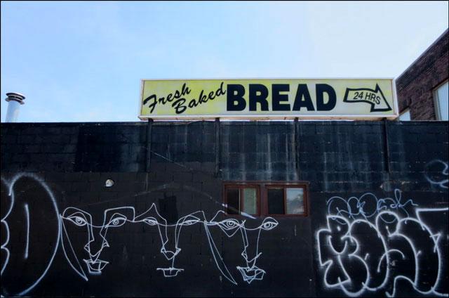 fresh-baked-bread