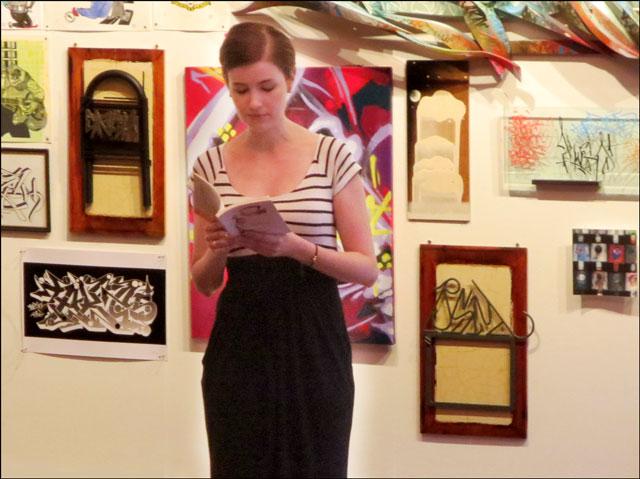 julie-reading-a-poem-2