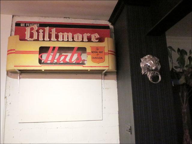 old-biltmore-hats-sign