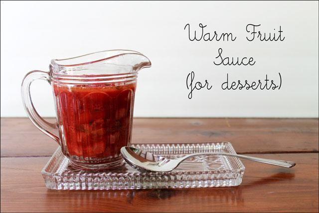 warm-fruit-sauce-for-desserts