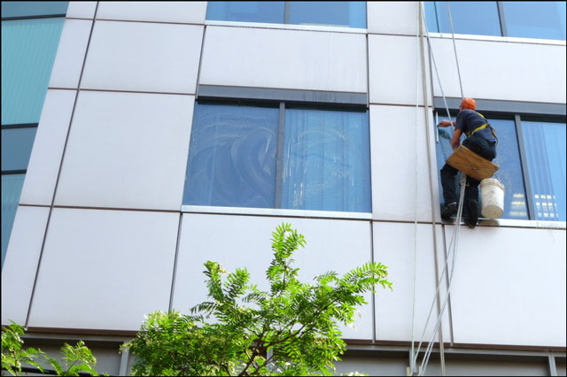 window-washer-2