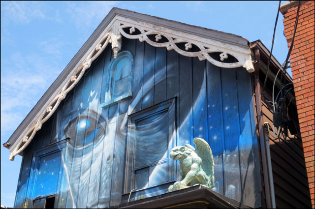 alien-house-kensington