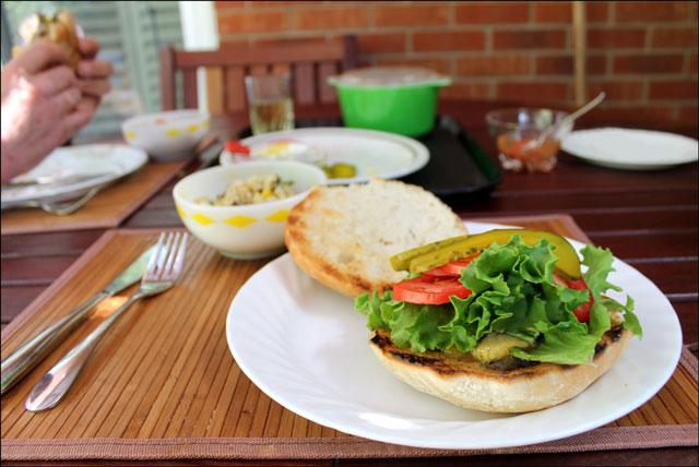bbq-portobello-burger