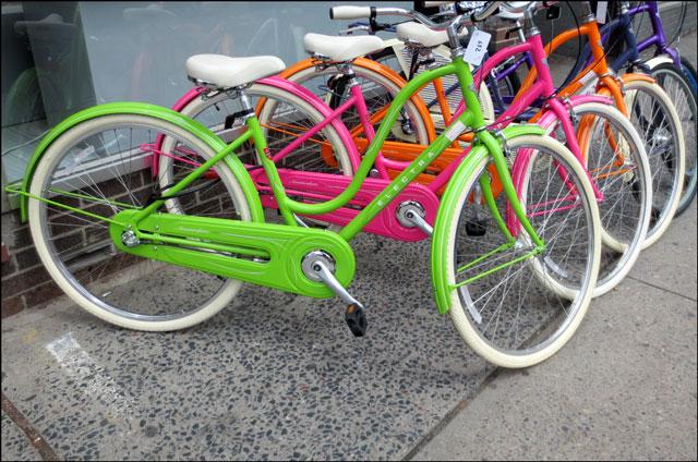 coloured-bikes-for-sale