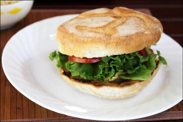 grilled-portobello-burger