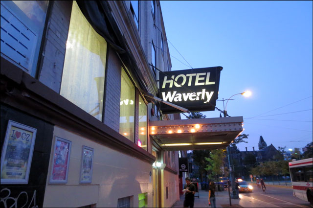 hotel-waverly-aug-2013