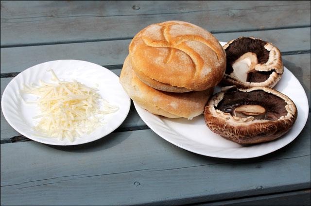 portobello-mushrooms-to-bbq
