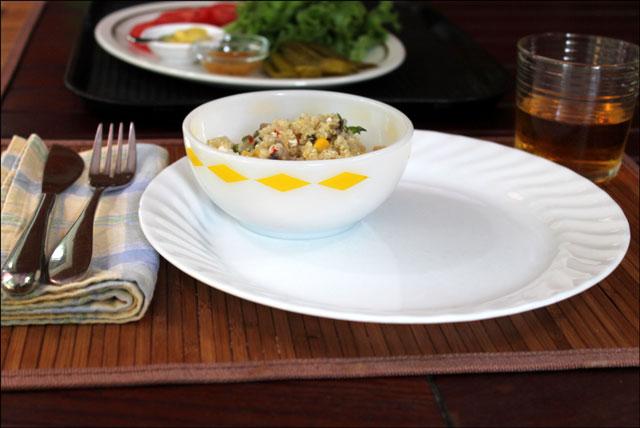 quinoa-salad-on-the-side