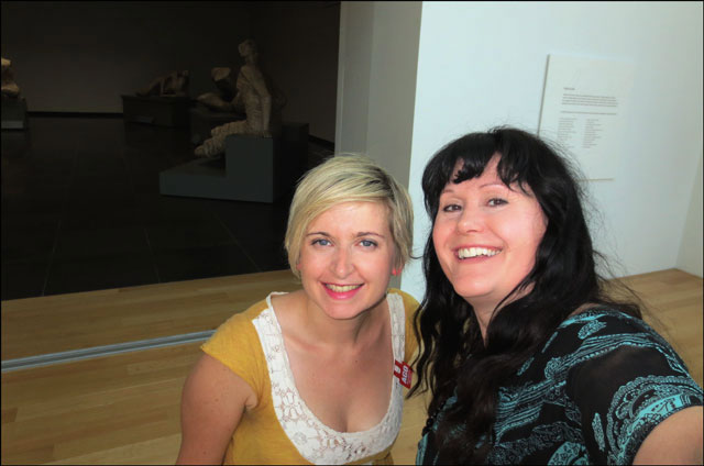 selfie-at-ago-with-m