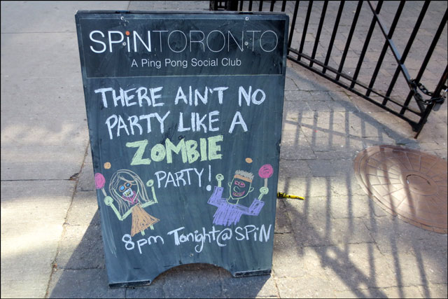 zombie-pingpong-sign