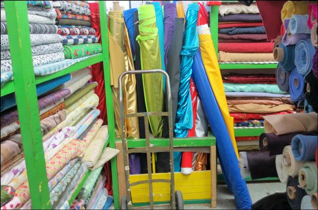 affordable fabrics 01