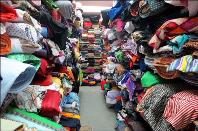affordable fabrics 02