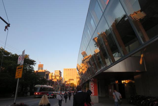 ago-in-the-evening-toronto
