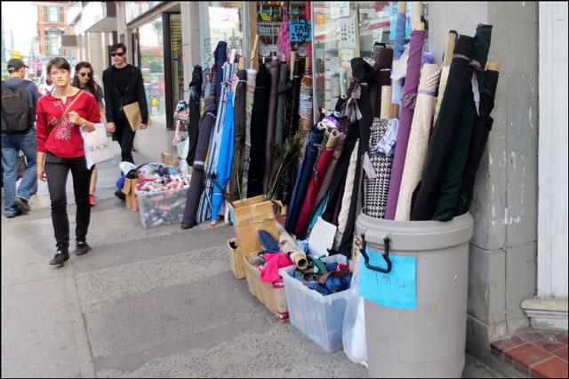 bins-of-fabric-queen-st-w