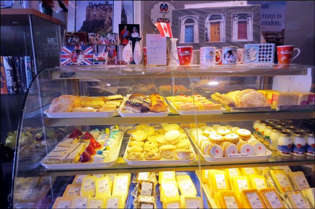 british-baked-goods-cobourg