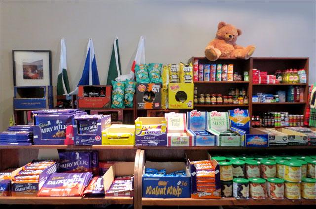 british-goods-in-cobourg