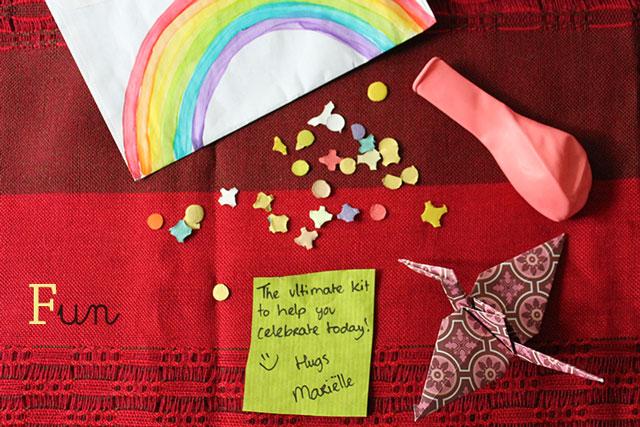 crane-and-confetti