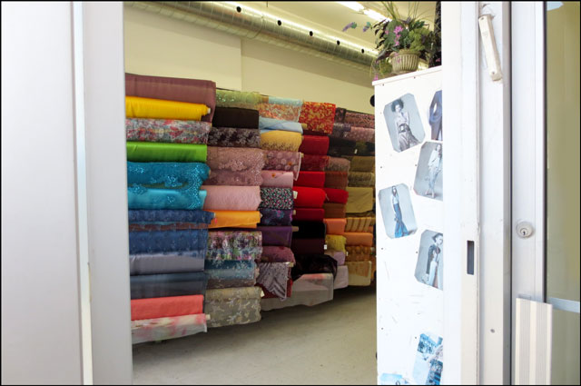 fabric-store-queen-st-w