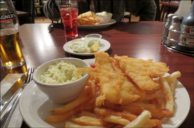 fish-and-chips-cobourg
