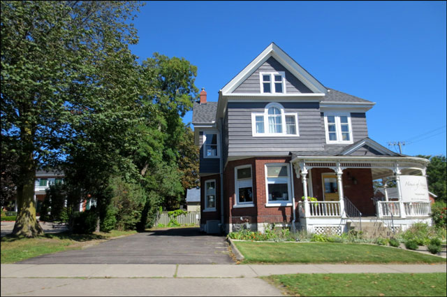 house-in-cobourg