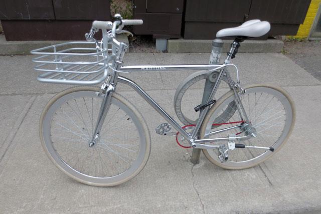 martone-bike-in-toronto