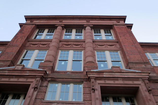 new-windows-old-building-shaw-street