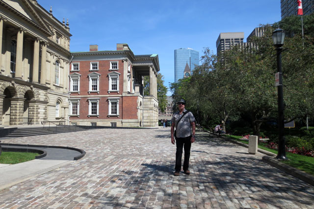 nick-at-osgoode-hall