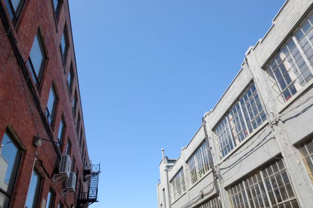 old-buildings-toronto