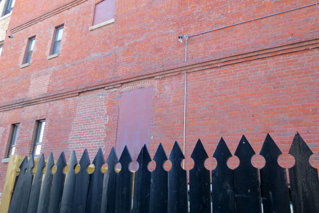 old-toronto-brick-wall