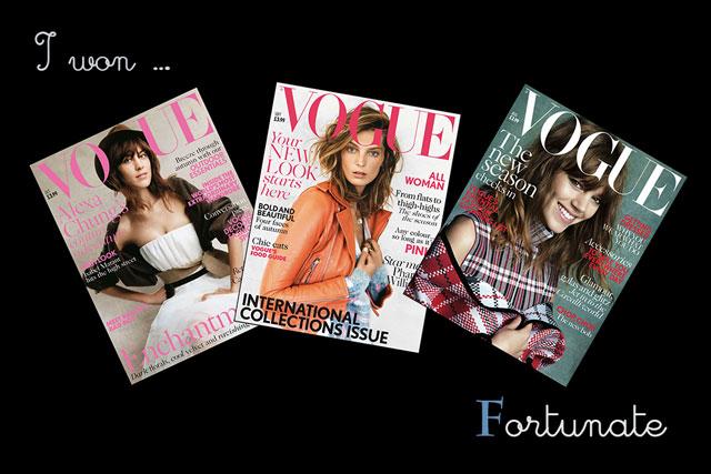 online-magazine-win-zinio