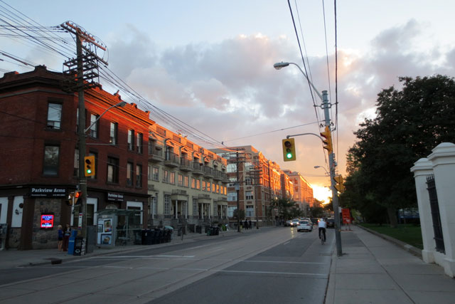 sunset-queen-street-west