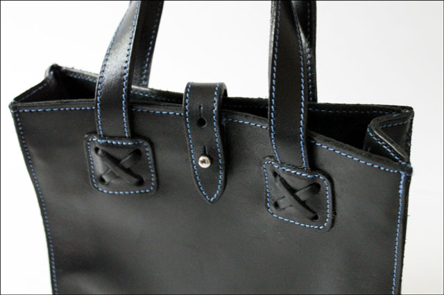 thrifted-roots-bag-detail