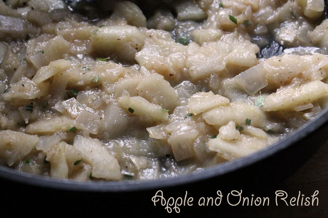 apple-and-onion-relish