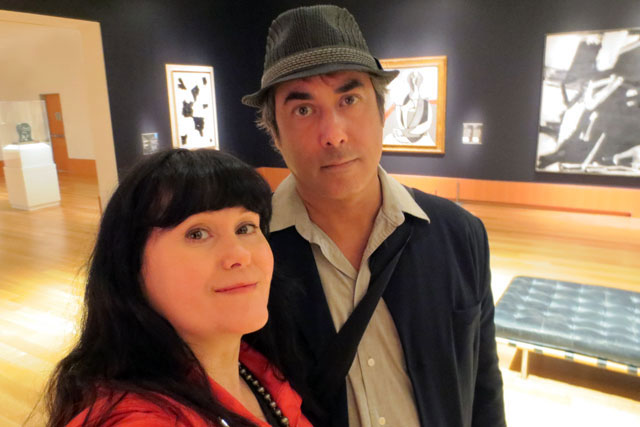 at-art-gallery-with-nick-oct-2013