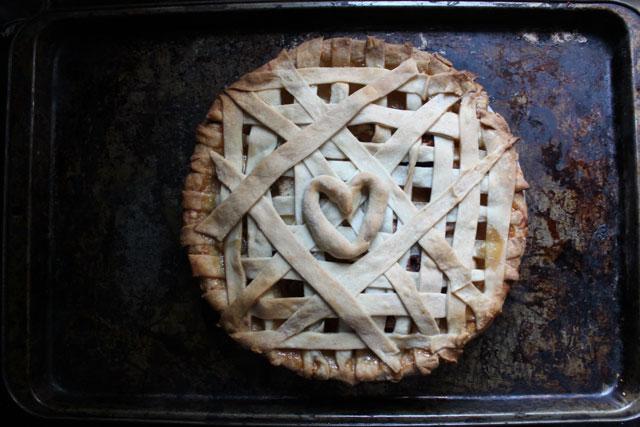 baked-apple-pie
