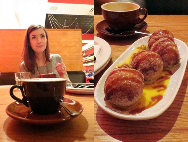 dessert-and-coffee