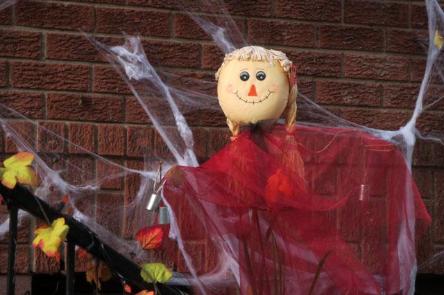 happy-scarecrow-01-halloween
