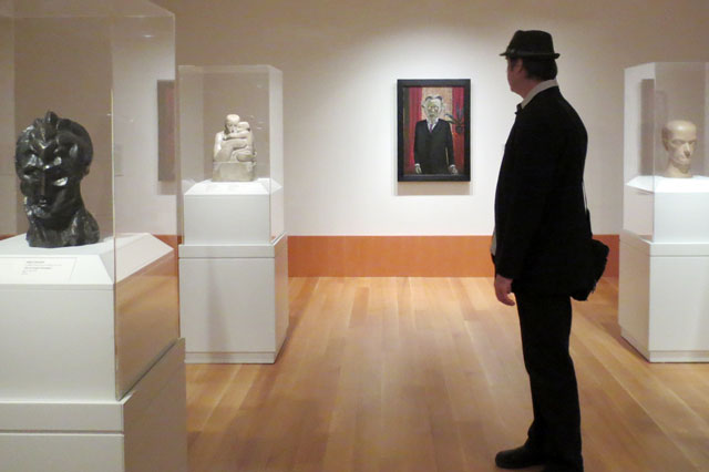 looking-at-otto-dix-painting-ago