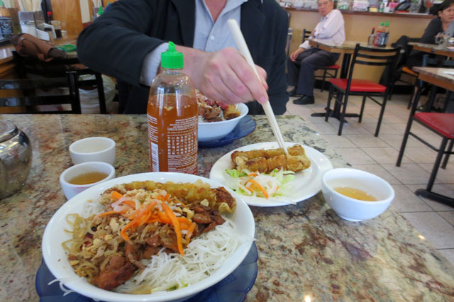 lunch-at-pho-hung-2