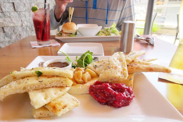 lunch-in-brandford