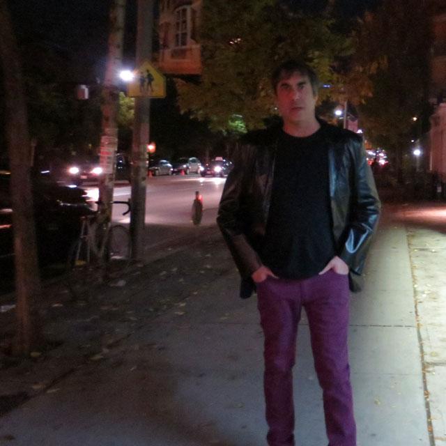 nick-on-street