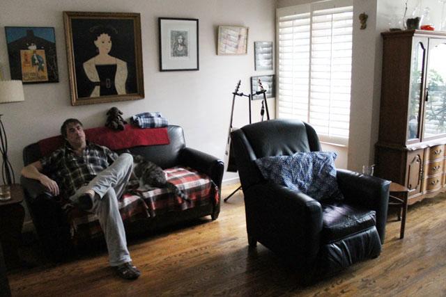 on-sofa-with-nick