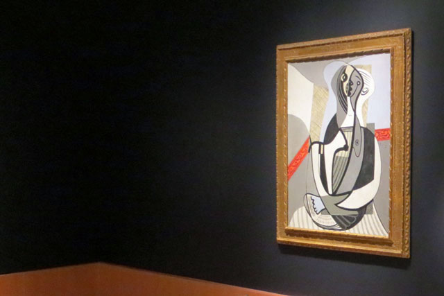 picasso-at-ago