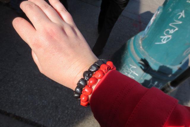 skull-bracelets-in-china-town