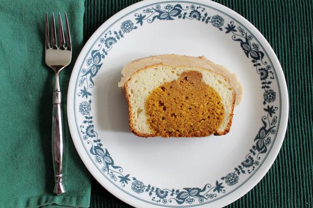 slice-of-pumpkin-peekaboo-cake