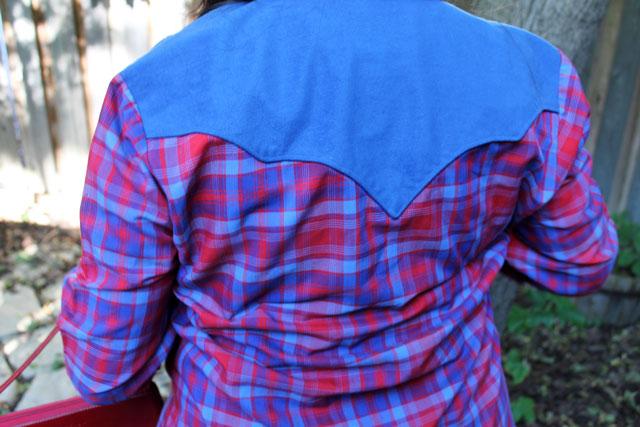 vintage-plaid-shirt-back